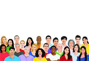 workforce diversity and organisational success essay This lack of clarification is reflected in theoretical research regarding diversity in the workforce and in pragmatic  and perceived success of diversity.
