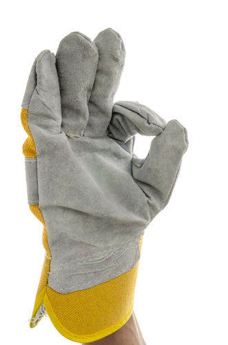 Arm Yourself With The Facts About Hand Safety Ehs Daily