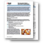 Pharmaceutical Waste Management Guidance