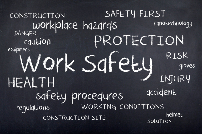 The Fair Pay and Safe Workplaces Executive Order: OSHA Compliance