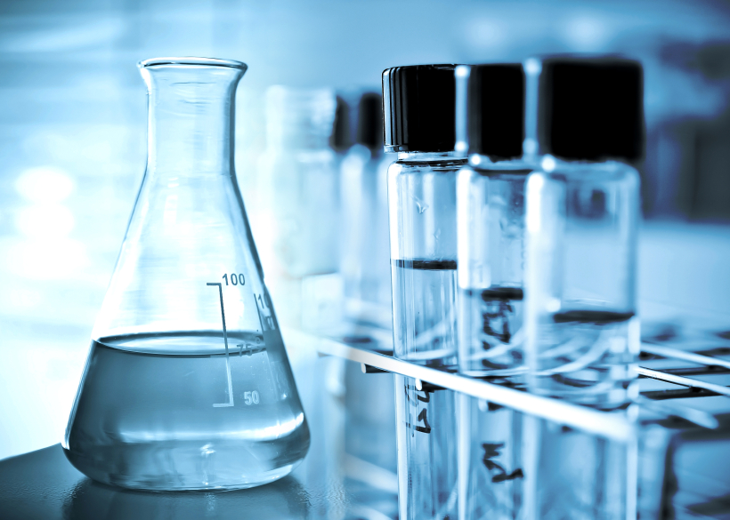 Chemical And Engineering News >> 3 Tips for Preventing Employee Chemical Exposure at the ...