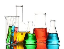 TSCA Rule for Active and Inactive Chemicals Issued by EPA