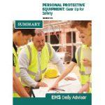 PPE Survey 2016