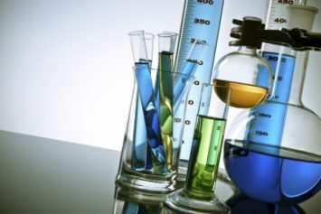 TSCA Inventory Rule Case Raises Questions about