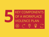 workplace violence plan