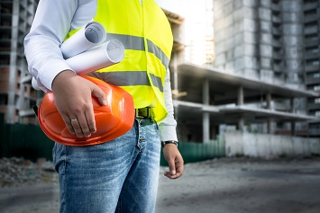 A Burning PPE Question: What's an Employer's Liability?