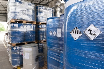 Why Shippers Should Take Their Hazmat Shipping Compliance Seriously