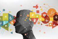 psychosocial healthcare mental health