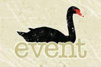 Black Swan Event Text