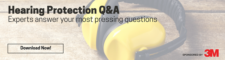 3M Hearing Protection Q&A (2)
