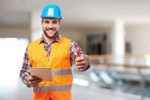 Know Your 'Recognized Hazards'—Don't Get Caught Off Guard