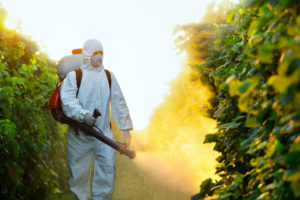 Certification of Pesticide Applicators Rule: What You Need to Know