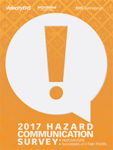 hazard communication survey
