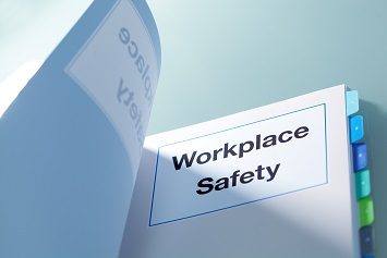 Do Your Workers Need OSHA 10- and 30-Hour Outreach Training