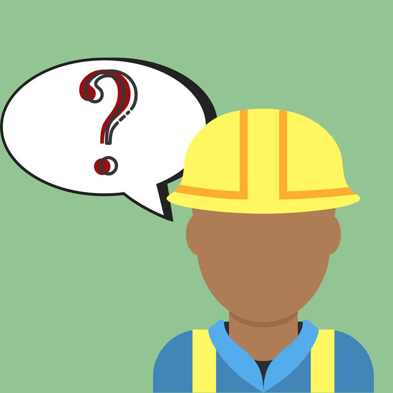 Hazardous Waste: Property Owner/Operator - EHS Daily Advisor