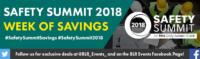 safety-summit