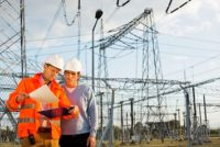 Utilities safety