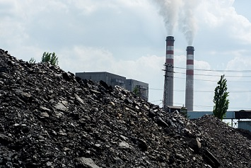 EPA Says Power Companies Don't Need Financial Responsibility Rule