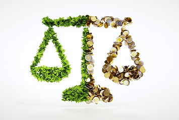 EPA violations and penalties