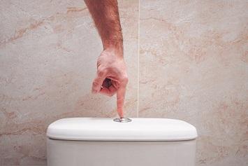 https://news.blr.com/app/uploads/sites/2/2018/10/Exploding-Toilets.jpg