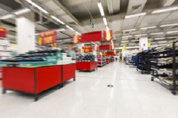 Retail Facilities