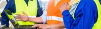 safety training technology, microlearning