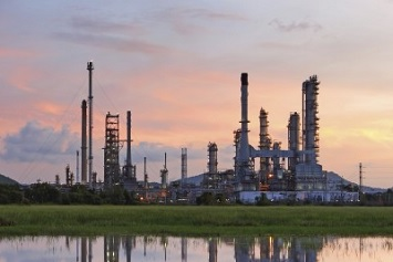 RFS Complicated by Small Refinery Waivers