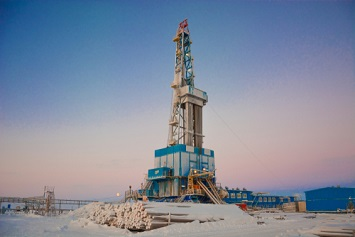 Arctic O&G Development: BLM Offers Alternatives
