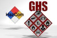 HazCom, GHS