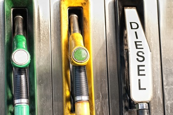 Reauthorization Likely for Diesel Emissions Reduction Act