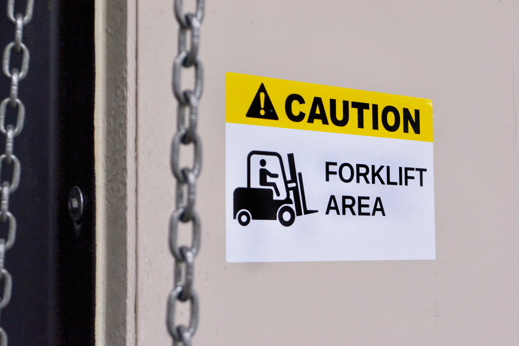 Graphic Products Creates New Guide to Improve Warehouse Efficiency