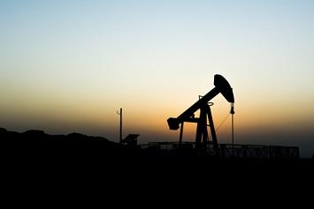 Oil pump, O&G