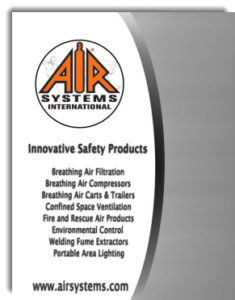 innovative safety products