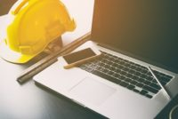 Safety and online training certification