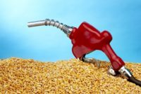 Renewable fuel standard, biofuel, corn