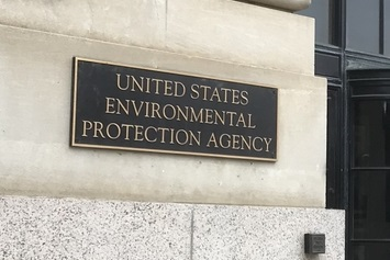 EPA Issues (De-)Regulatory Agenda Priorities for 2020