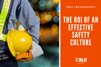 The ROI of Safety Culture - EHS Daily Advisor
