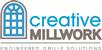 Creative Millwork