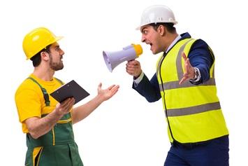 Bullying behavior, safety