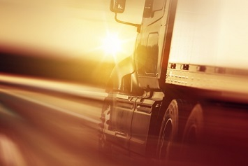 Hours of Service for Drivers: FMCSA Proposes Changes