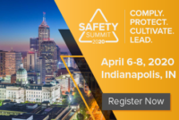 Safety Summit 2020