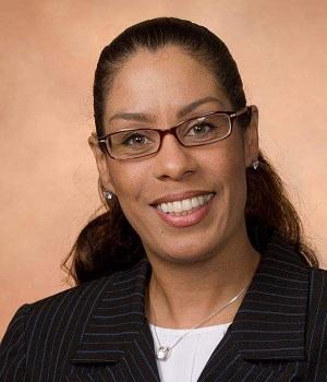 Mary J. Stine