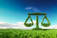 Environmental law and regulation