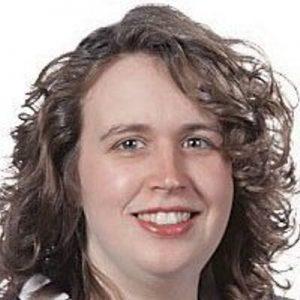 Karen Hamel