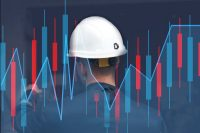 Safety Data Stats and Charts