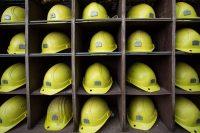 OSHA and MSHA, mining safety PPE