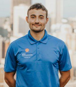 Rocco Martini