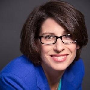 Sharon Lipinski