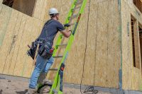 Ladder Inspection and Safety