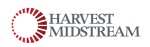 Harvest Midstream
